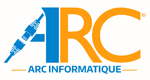 ARC-informatique